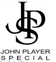 John Player Special Be Red Bath & Shower Gel żel pod prysznic uniseks