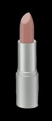 Alverde Naturkosmetik Lippenstift Color & Care Color & Care Rosy Nude 03 pomadka do ust