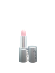 Alverde Naturkosmetik Lippenstift Color & Care Dusty Nude 02 pomadka do ust