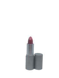 Alverde Naturkosmetik Lippenstift Color & Care Dusty Pink 05 pomadka do ust  róż