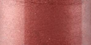 Beetique Lipgloss Lip-Liquid-Metal Sensei błyszczk do ust metaliczny połysk