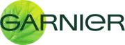 Garnier Sonnenmilch Sensitive Expert LSF 50+ mleczko ochronne filtr 50+ skóra wrażliwa bardzo wysoka ochrona UVA i UVB 200 ml