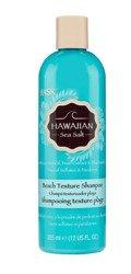 Hask Shampoo Hawaiian Sea Salt szampon do włosów hawajska sól morska