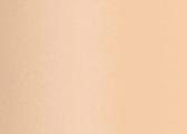 Lavera Make-up SOFT LIQUID FOUNDATION Ivory Nude 02 rozświetlający podkład do twarz nr 02