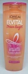 Loreal Elvital Dream Lenght szampon do włosów dlugich