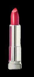 Maybelline New York Lippenstift Color Sensational 379 Fuchsia for Me pomadka do ust