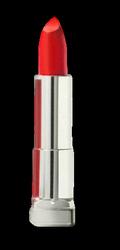 Maybelline New York Lippenstift Color Sensational Made for All 382 Red for Me pomadka do ust