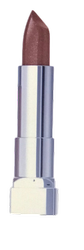 Maybelline New York Lippenstift Color Sensational the Creams 166 Copper Charge pomadka do ust