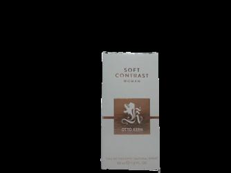 Otto Kern Soft Contrast Women woda toaletowa dla kobiet 30 ml