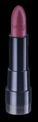 trend it up Lippenstift Ultra Matte Lipstick pomadka matująca nr 420