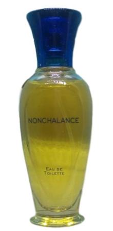 Nonchalance  Eau de Toilette woda toaletowa dla kobiet