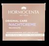 Hormocenta Original Care Nachtcreme krem na noc skóra dojrzała