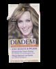 Schwarzkopf Diadem Seiden-Color-Creme Dunkelblond farba ciemny blond 722