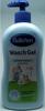 Bübchen Waschgel żel do mycia dla dzieci