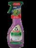 Frosch Hygiene Reiniger Lavendel środek czyszczący lawenda