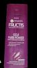 Garnier Fructis Farb Power szampon włosy farbowane