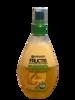 Garnier Fructis Pflegespray Oil Repair 3 Duo-Effekt olejek do włosów o podwójnym działaniu