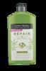 John Frieda Shampoo Repair & Detox szampon do włosów awokado, zielona herbata