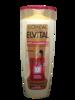 L'Oréal Paris Anti-Haarbruch Pflegendes Aufbau-Shampoo szampon ceramidy