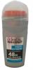 Loreal Men Expert Fresh antyperspirant roll on