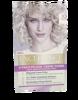 Loreal Paris Excellence Creme Coloration Lichtblond farba do włosów nr 10 świetlisty blond