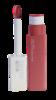 Maybelline New York Lippenstift Superstay Matte Ink Bricks Ground-Breaker 117 matująca pomadka do ust
