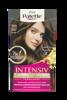 Schwarzkopf  Poly Palette Intensiv Creme Coloration Schokobraun farba do włosów czekoladowy brąz nr 750
