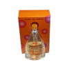 Ulric de Varens Eau de Parfum Mini Vanille woda perfumowana dla kobiet wanilia