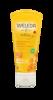 Weleda Baby Calendula Waschlotion & Shampoo balsam i żel do mycia 2w1