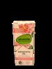 alverde Gesichtsöl Bio-Wildrose olejek do twarzy dzika róża cera sucha i bardzo sucha