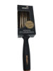 ebelin Professional Keratin-Stylingbürste keratynowa wygładzajaca, nabłyszczająca szczotka do stylizacji włosów